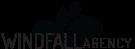 Windfall Agency